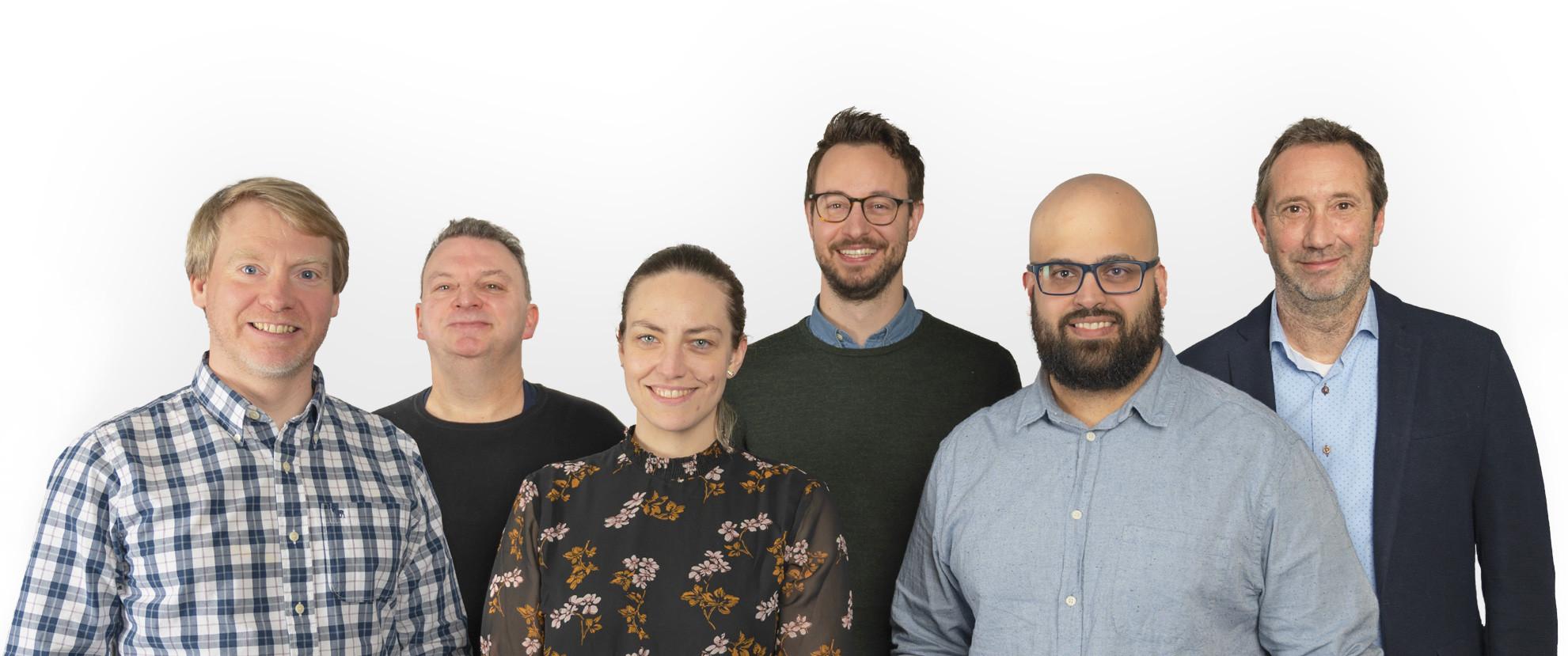 Contact-Team-Lab9Education.jpg