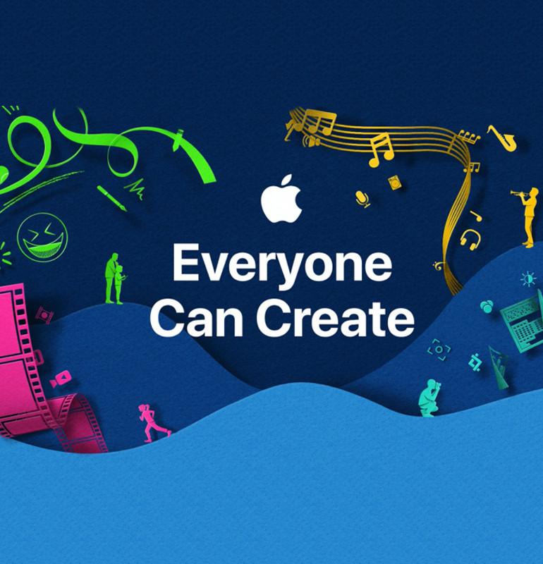 EveryoneCanCreatep-1-3.jpg