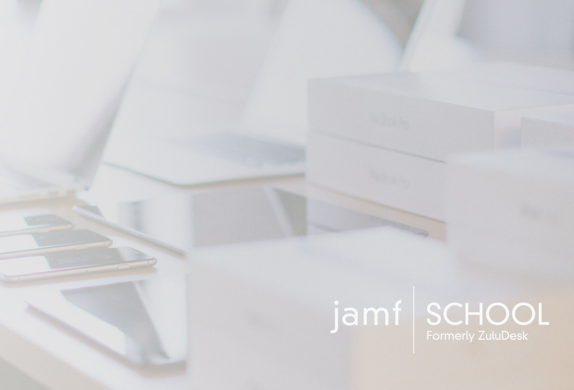 JAMF-School-1-2.jpg