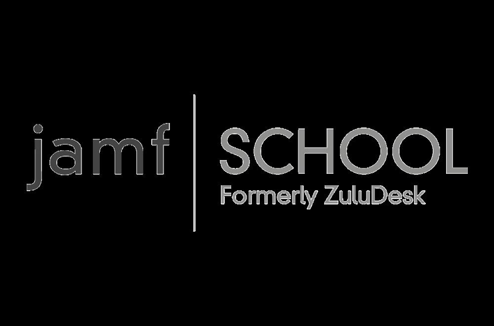 https://dpyxfisjd0mft.cloudfront.net/lab9-2/Edu/Education%202.0/JAMF-School-logo.png?1581950023&w=1000&h=660