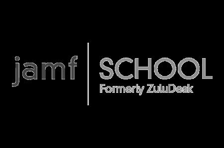 JAMF-School-logo.png