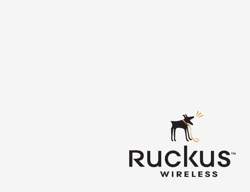 homepageEDU-tile-2-Ruckus-NL.png