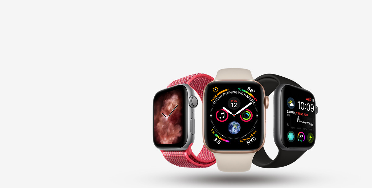 Banner-Homepage-1-2-AppleWatchSeries4.jpg