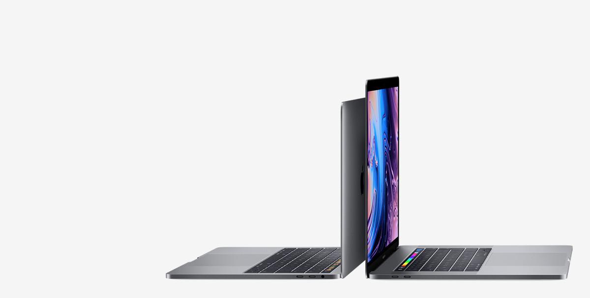 Banner-Homepage-1-2-MacBookPro-Juli2018-v2.jpg