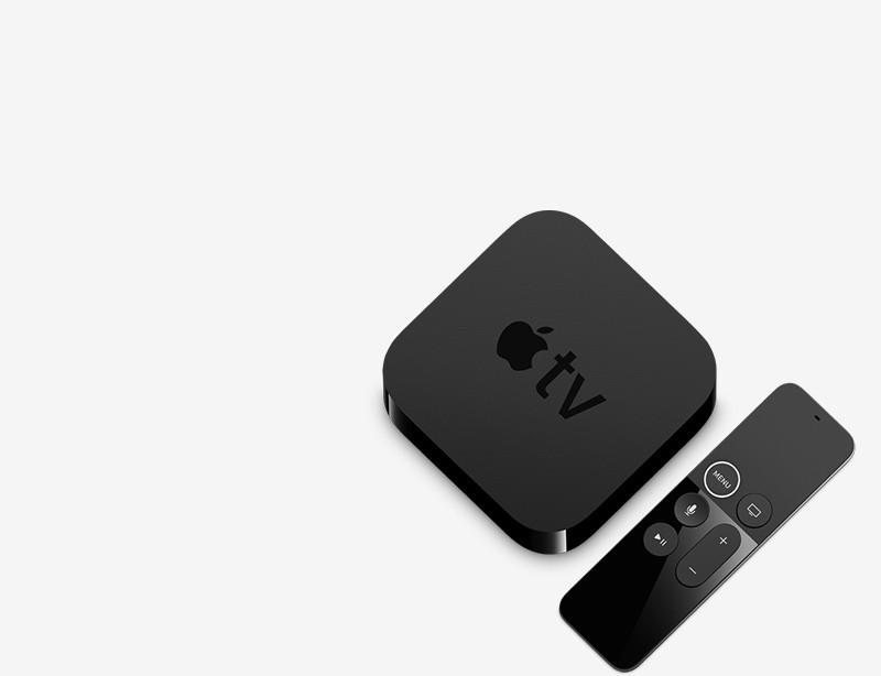 Banner-Homepage-1-3-AppleTV-4K-v2.jpg