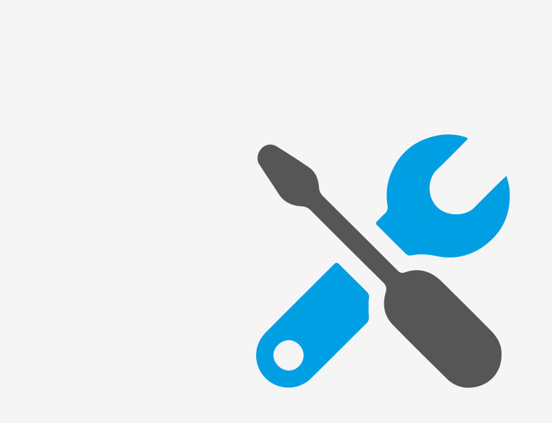 Banner-Homepage-1-3-HerstellingAanmelding-logo.jpg