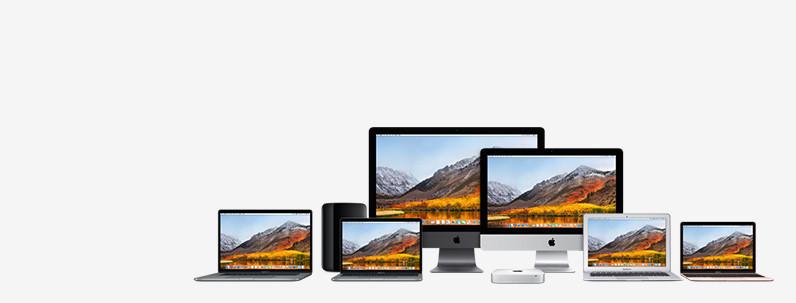 Banner-Homepage-2-3-OvernameApple.jpg