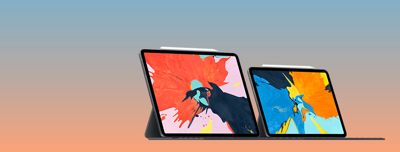 Banner-Homepage-2-3-iPadPro-v2.jpg