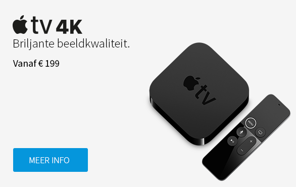 Banner-Homepage-1-1-Mobile-AppleTV4K.png