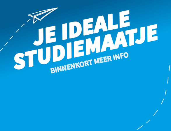Banner-Homepage-1-1-Mobile-BTS2019-NL.png