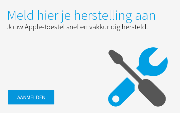 Banner-Homepage-1-1-Mobile-Herstelling.png