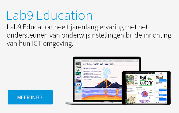 Banner-Homepage-1-1-Mobile-Lab9Education.png