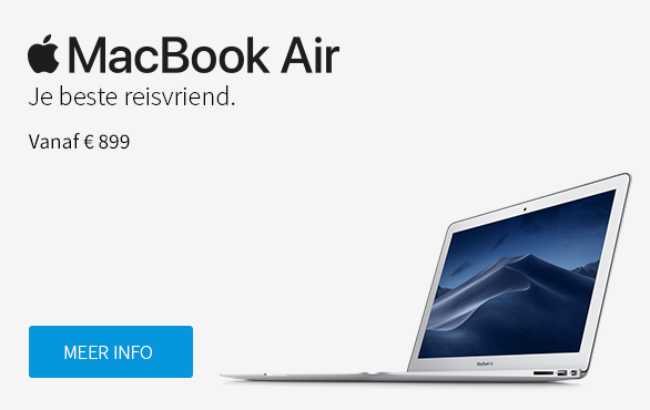 Banner-Homepage-1-1-Mobile-MacBookAirPromo.png
