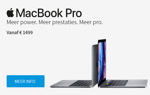 Banner-Homepage-1-1-Mobile-MacBookPro.png