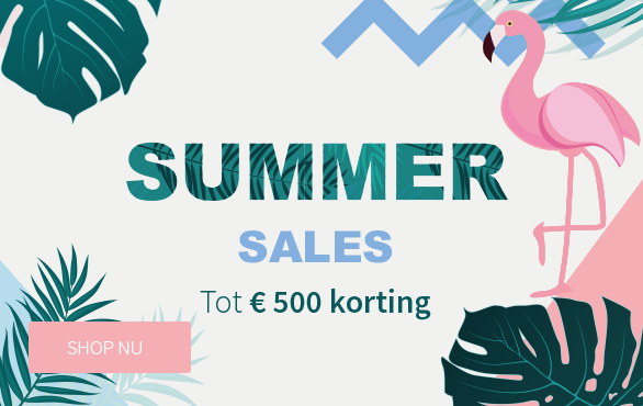 Banner-Homepage-1-1-Mobile-SummerSales.png