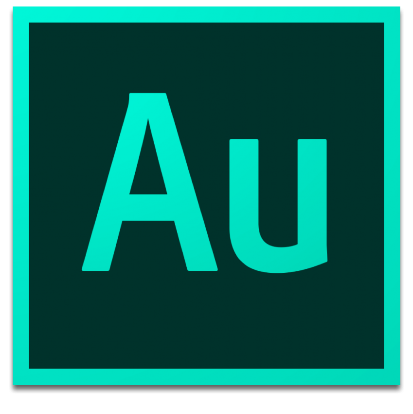 Adobe_Audition_CC_Logo.png