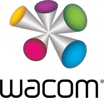 wacom-logo.jpg