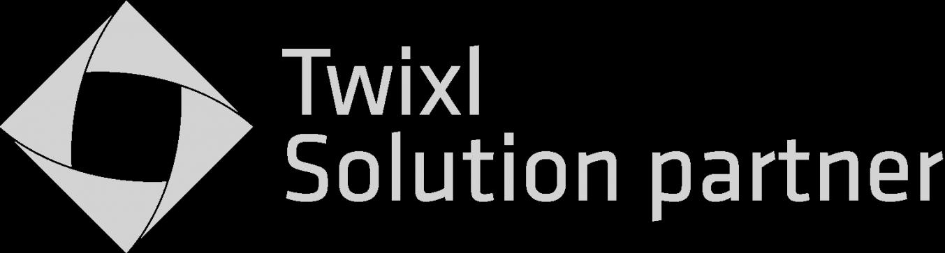TWIXL_SolutionPartner_GreyXL.png