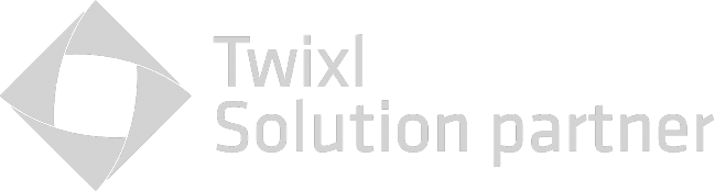 TWIXL_SolutionPartner_GreyXL.png