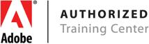 academy-logo-adobetc.png