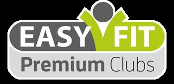 EasyFit Premium Clubs Logo def 02 2015 (1).png