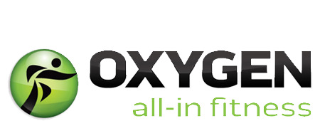 Oxygen logo website.png