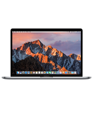 https://dpyxfisjd0mft.cloudfront.net/lab9-2/Nieuws/news-MacBookPro_sg_banner%20copy.png?1477649054&w=2000&h=426