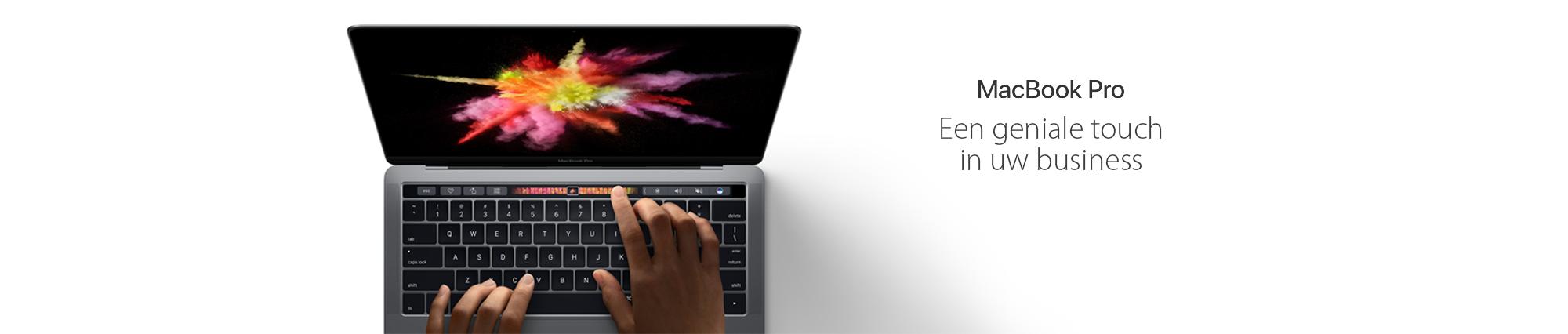 news-MacBookPro_sg_banner copy.png