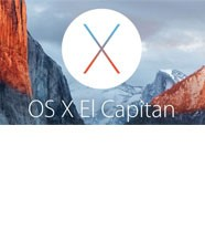 news-elcapitan.jpg