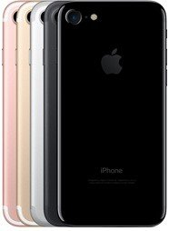news-iphone7.jpg