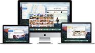 news-macfamily.jpg