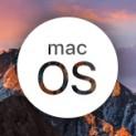 news_MacOSSierra.jpg