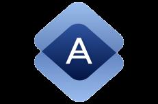 https://dpyxfisjd0mft.cloudfront.net/lab9-2/Producten/Acronis/AccessFileConnect.png?1548160390&w=1000&h=660