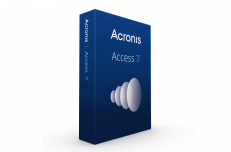 https://dpyxfisjd0mft.cloudfront.net/lab9-2/Producten/Acronis/acrois-access.png?1427181490&w=1000&h=660
