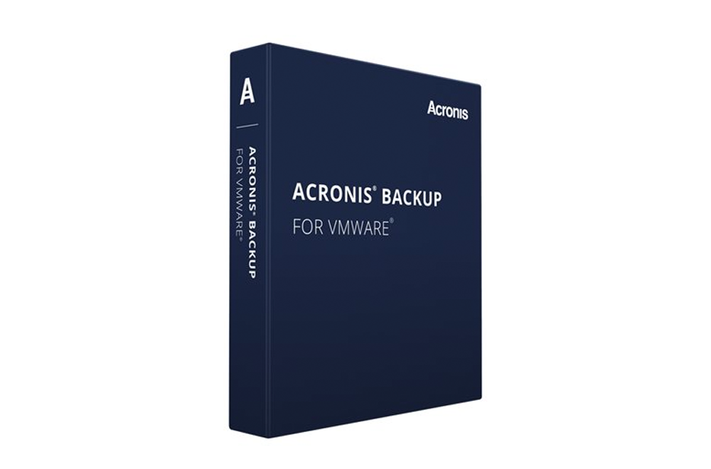 https://dpyxfisjd0mft.cloudfront.net/lab9-2/Producten/Acronis/acronis-backup-for-vmware.png?1427183299&w=1000&h=660