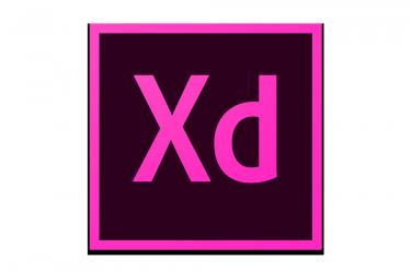 https://dpyxfisjd0mft.cloudfront.net/lab9-2/Producten/Adobe/ExperienceDesignCC-logo.png?1461158580&w=1000&h=660