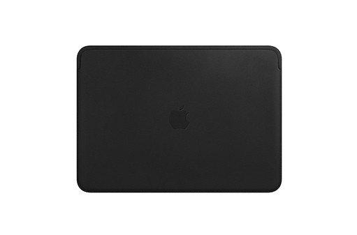 12'-MacBook-leren-sleeve---zwart.jpg