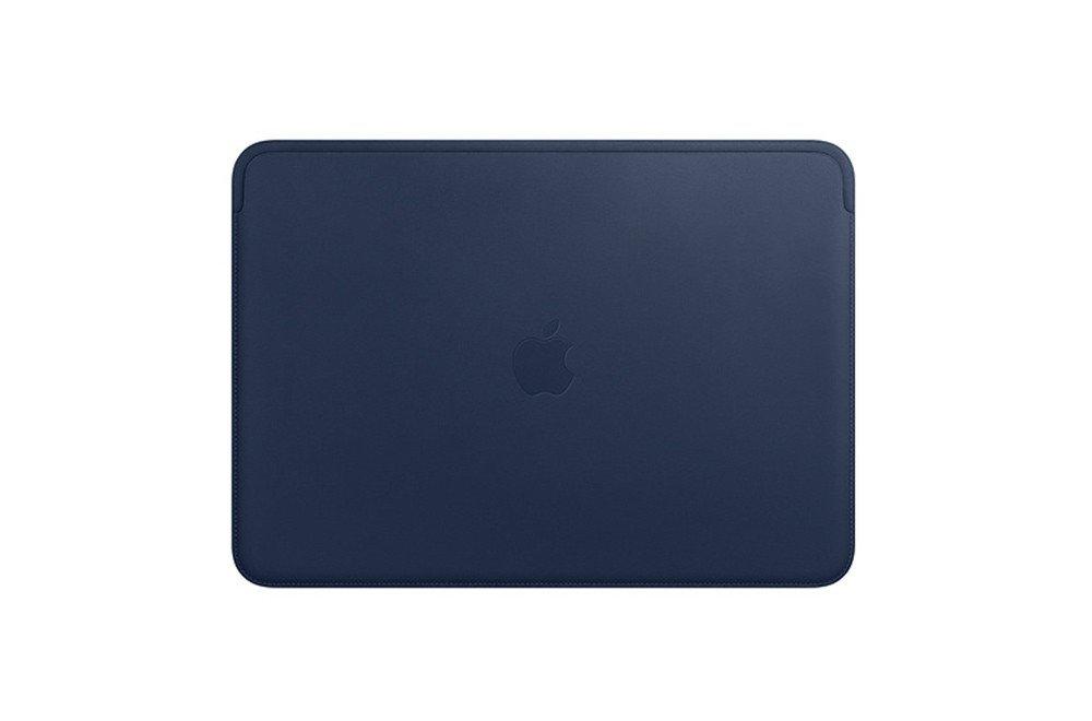 https://dpyxfisjd0mft.cloudfront.net/lab9-2/Producten/Apple/13%27-MacBook-leren-sleeve---middernachtblauw.jpg?1531497932&w=1000&h=660