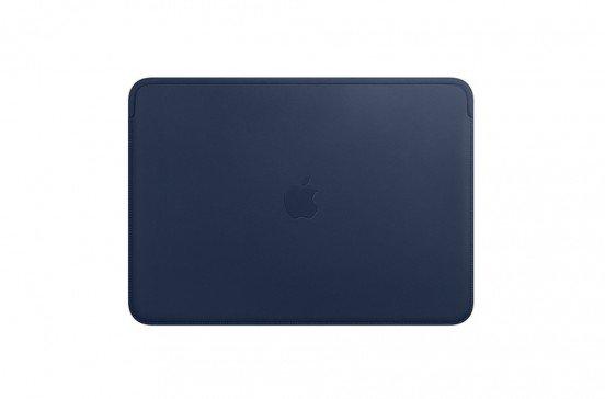13'-MacBook-leren-sleeve---middernachtblauw.jpg