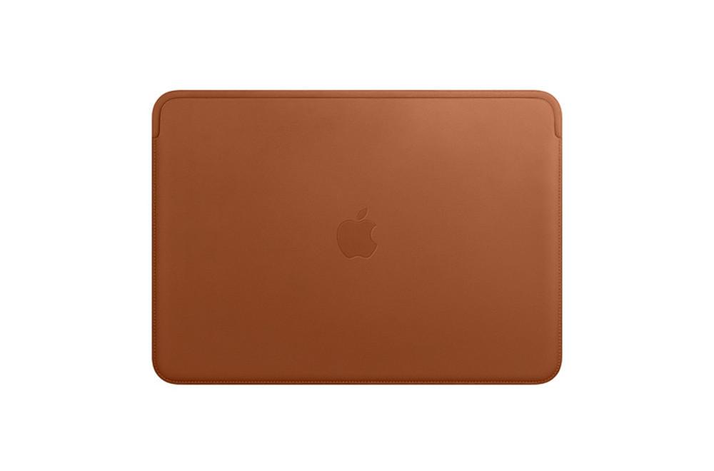 13'-MacBook-leren-sleeve---zadelbruin.jpg