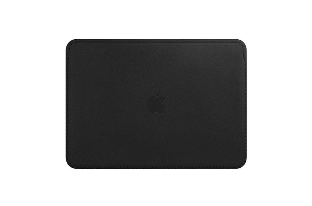 https://dpyxfisjd0mft.cloudfront.net/lab9-2/Producten/Apple/13%27-MacBook-leren-sleeve---zwart.jpg?1531497933&w=1000&h=660