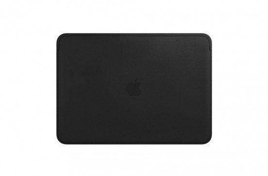 13'-MacBook-leren-sleeve---zwart.jpg