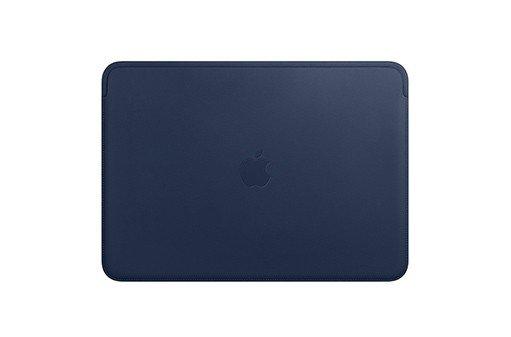 15'-MacBook-leren-sleeve---middernachtblauw.jpg
