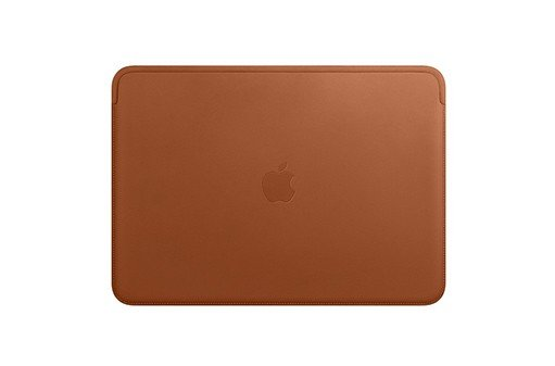 15'-MacBook-leren-sleeve---zadelbruin.jpg