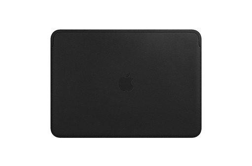 15'-MacBook-leren-sleeve---zwart.jpg