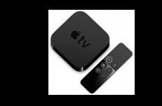 https://dpyxfisjd0mft.cloudfront.net/lab9-2/Producten/Apple/Apple%20TV%204K%2032%20GB.png?1505245910&w=1000&h=660
