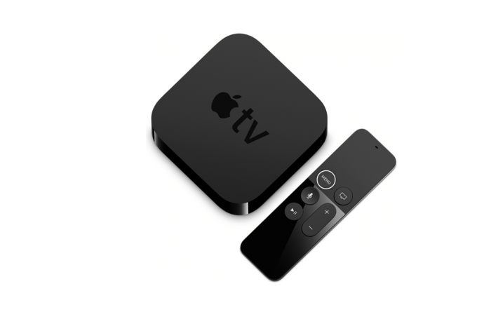 Apple TV 4K 32 GB.png