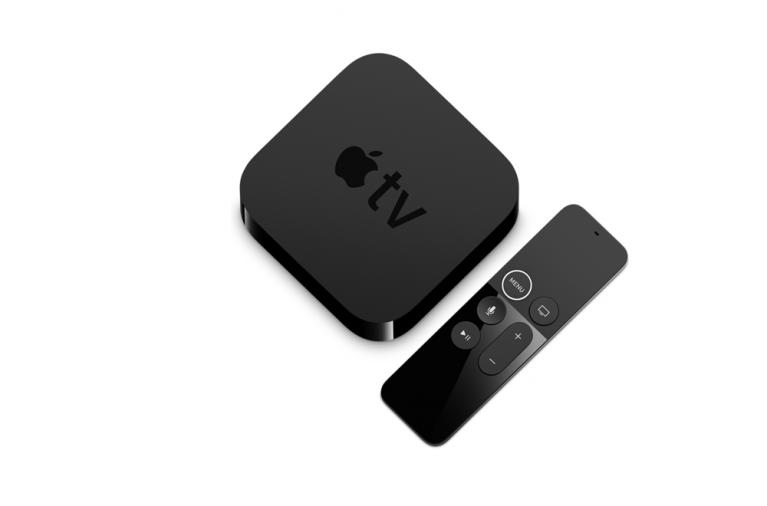 Apple TV 4K 32 GB.png