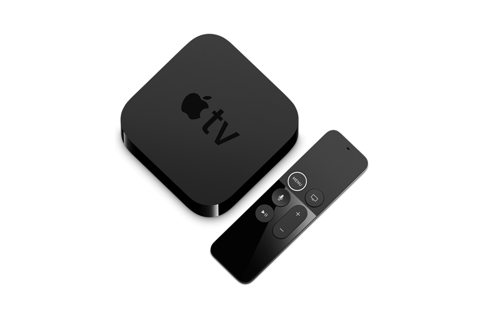 Apple TV 4K 64 GB.png