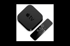 https://dpyxfisjd0mft.cloudfront.net/lab9-2/Producten/Apple/Apple%20TV%204K%2064%20GB.png?1505245910&w=1000&h=660